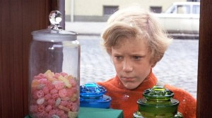 charlie-bucket-candy