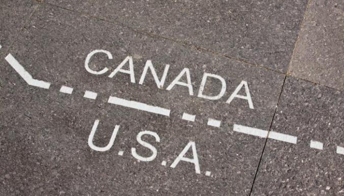 canada-usa-border-small