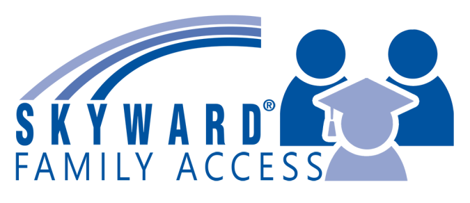 family_access_logo