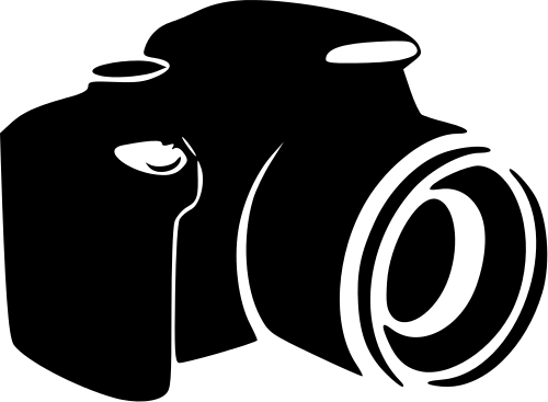66a5d9796769c7e68508fdaa8240bdd9_are-you-taking-too-many-transparent-clipart-camera_500-367